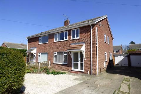 3 bedroom semi-detached house for sale - Gadwall Close, Newport