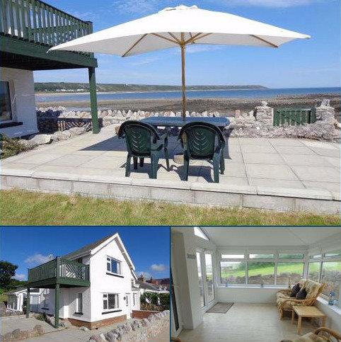 2 bedroom cottage for sale - Salt House Cottage, The Quay, Swansea