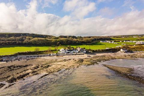 2 bedroom cottage for sale - The Quay, Port Eynon, Swansea
