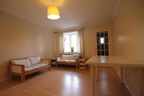 2 bedroom terraced house to rent - Limewood Court, Spital Tongues