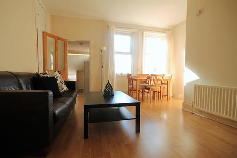 3 bedroom maisonette to rent - Rectory Road, Gateshead