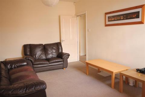 5 bedroom maisonette to rent - Audley Road, Gosforth