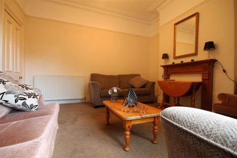 4 bedroom terraced house to rent - Buston Terrace, Jesmond
