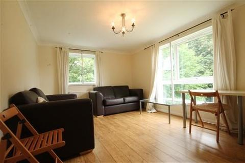 2 bedroom apartment to rent - Mountwood, Sandyford