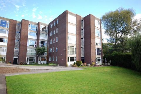 1 bedroom flat to rent - Beech House, West Didsbury, Manchester, M20