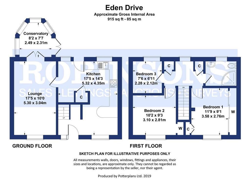 Floorplan: 53 eden drive.jpg