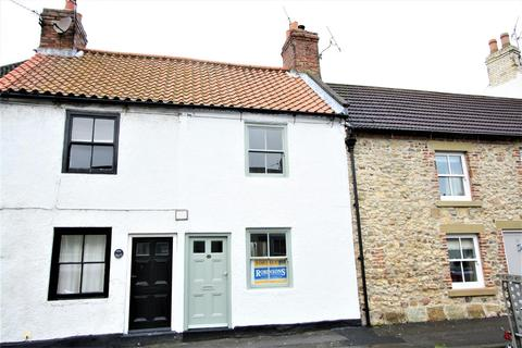 2 bedroom cottage for sale - West End, Sedgefield