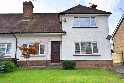 3 bedroom semi-detached house for sale - Mill Lane, Sevenoaks, TN14