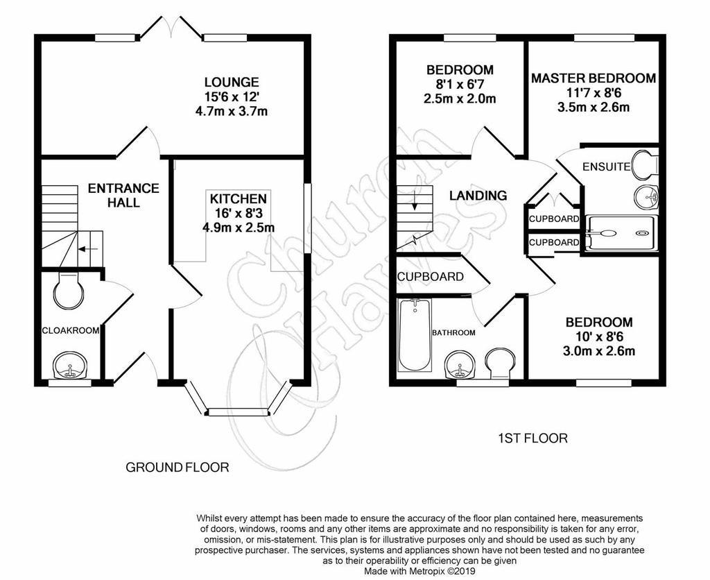 Floorplan: 19 Repertor Drive print.JPG