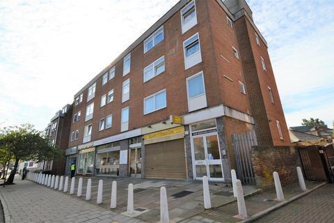 2 bedroom flat to rent - Buckingham Street, Aylesbury