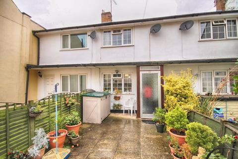 2 bedroom terraced house for sale - Normal Terrace, Central, Cheltenham, GL50