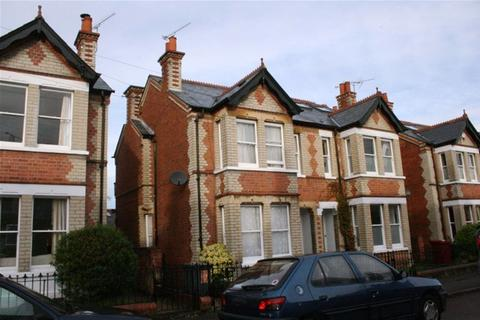 1 bedroom flat to rent - Talfourd Avenue, Reading