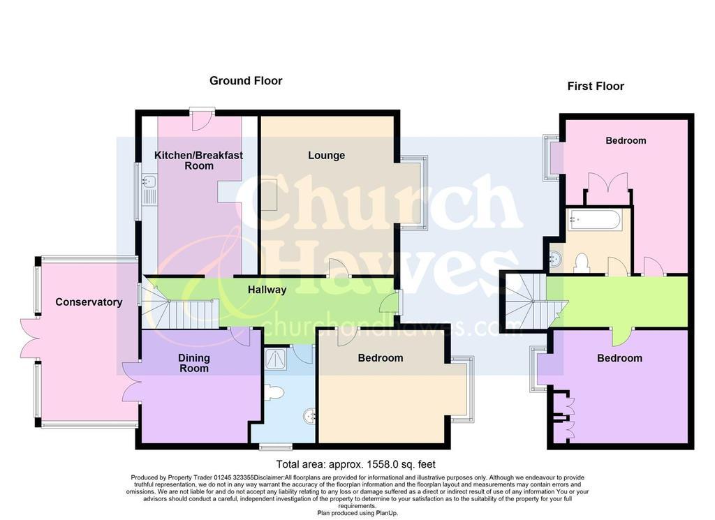 Floorplan: Woodham Ferrers.JPG