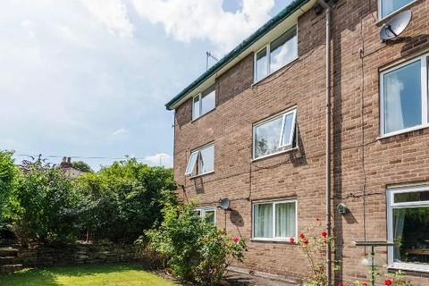 2 bedroom flat to rent - 18 The Chase, Clarke Dell, Broomhill, Sheffield, S10 2NR