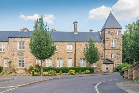 2 bedroom apartment to rent - Apt 32 Victoria Court, Brincliffe, S11 9DR