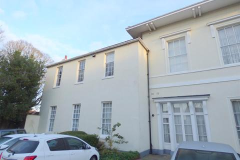 2 bedroom flat for sale - St. Marys Manor, North Bar Within, BEVERLEY