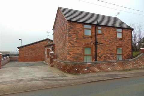 3 bedroom detached house to rent - Cartersfield Lane, Stonnall