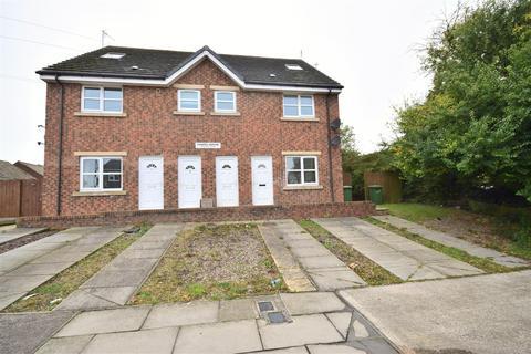 3 bedroom maisonette to rent - Gilbert Road, Sunderland