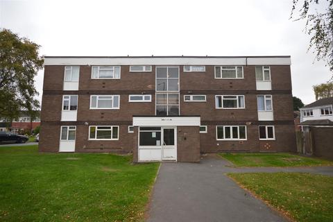 2 bedroom flat to rent - Bosworth Drive, Chelmsley Wood