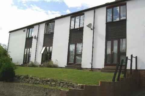 2 bedroom mews to rent - Firshill Mews, Sheffield, S3
