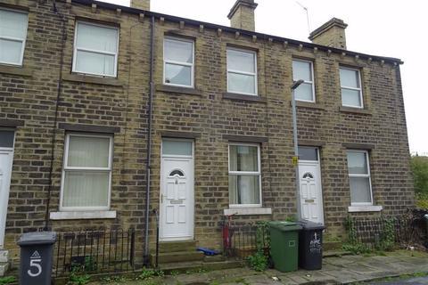 1 bedroom terraced house for sale - Ashfield Street, Fartown, Huddersfield, HD2