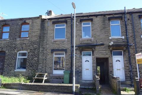 2 bedroom terraced house for sale - Batley Street, Moldgreen, Huddersfield, HD5