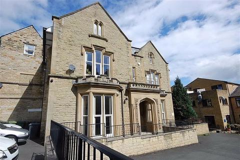 1 bedroom apartment for sale - Redwing Crescent, Longwood, Hudds HD3 4RL, Huddersfield, HD3