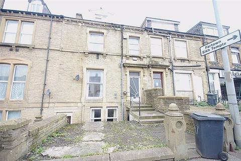 5 bedroom terraced house for sale - Bradford Road, Fartown, Huddersfield, HD1