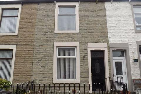 2 bedroom terraced house to rent - Green Street, Great Harwood