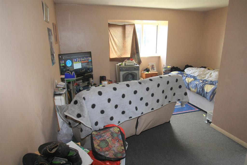 Lounge Bedroom.JPG