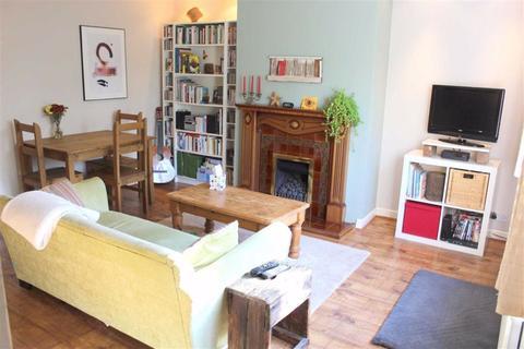 3 bedroom semi-detached house to rent - Potternewton Lane, Chapel Allerton, LS7
