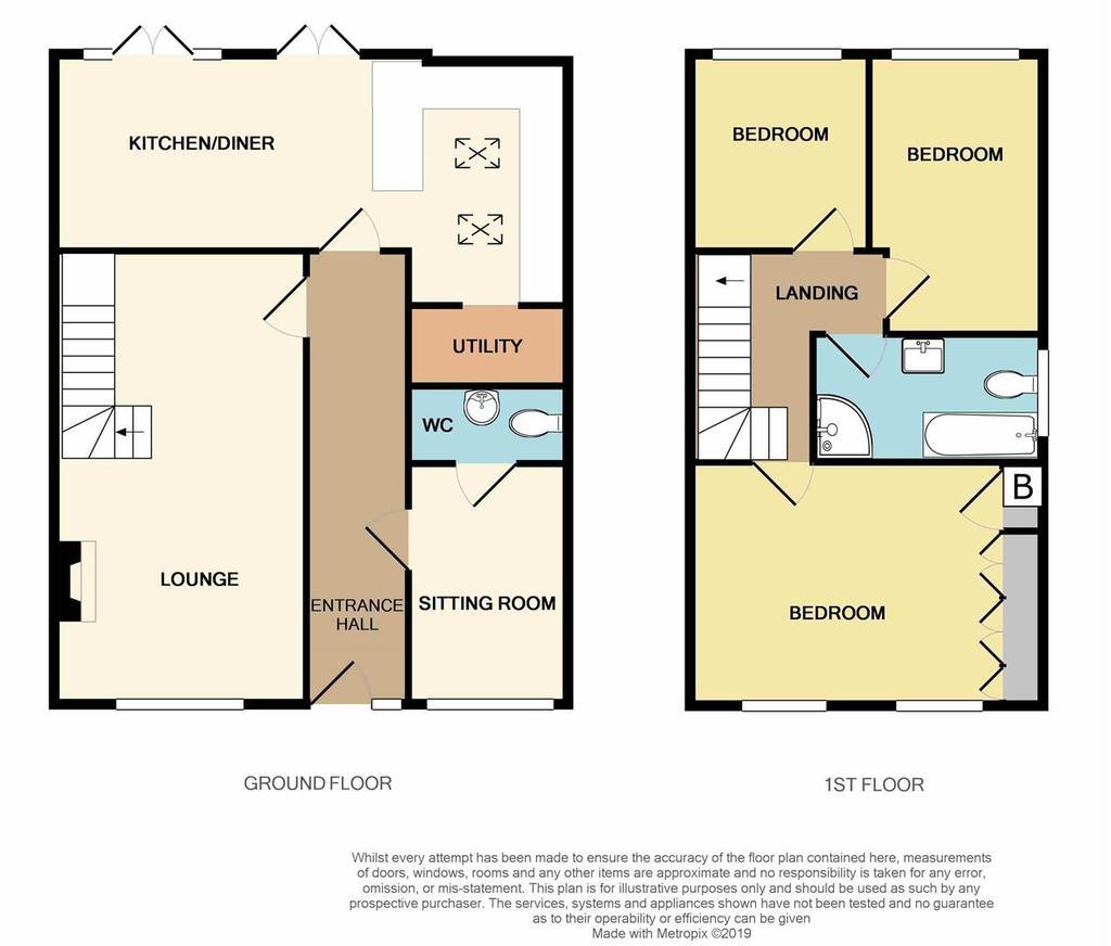 Floorplan: 128 Hagley Road Halewoswen B631 DY print.JPG
