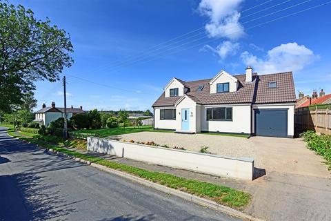 4 bedroom detached house for sale - Yapham, York, YO42