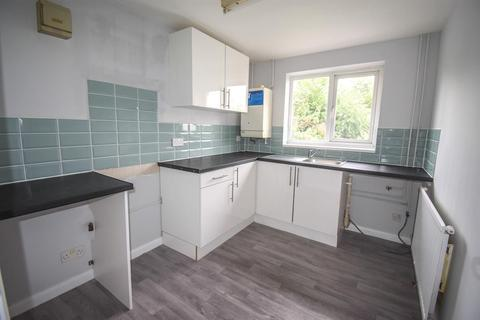 2 bedroom apartment to rent - Craven Court, Hedon Road, Hull, East Riding Of Yorkshire