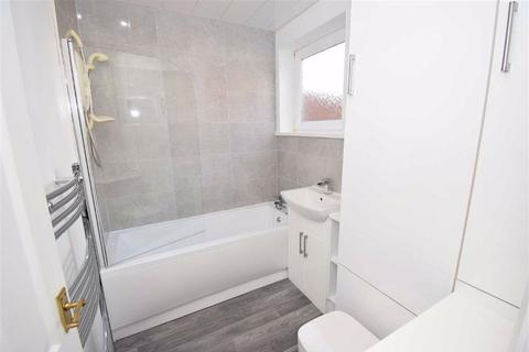 2 bedroom flat for sale - St Marys Avenue, Harton, South Shields