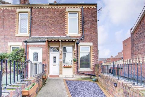 3 bedroom terraced house for sale - Westmorland Avenue, Willington Quay, Wallsend, NE28