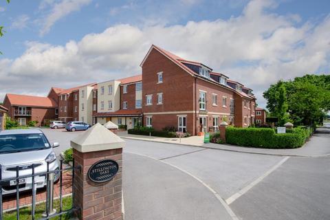 1 bedroom retirement property for sale - Stillington Road, Easingwold, York
