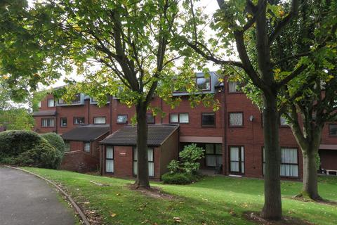 2 bedroom flat to rent - Asphodel, Badgers Bank Road, Four Oaks, B74 4ES