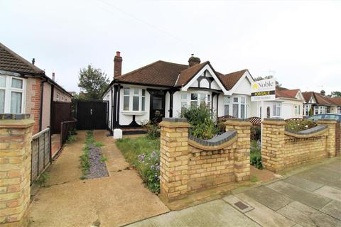 2 bedroom semi-detached bungalow for sale - Alma Avenue, Hornchurch