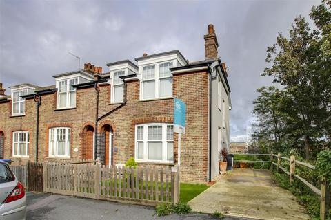 3 bedroom house to rent - 7 Fort Road, Newhaven, East Sussex