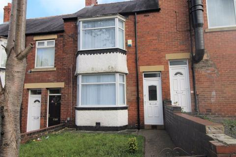 2 bedroom terraced house to rent - Ridley Gardens, Swalwell, Newcastle Upon Tyne