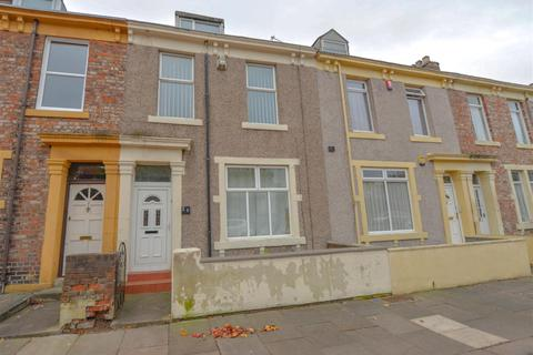 3 bedroom terraced house for sale - Havelock terrace, Gateshead