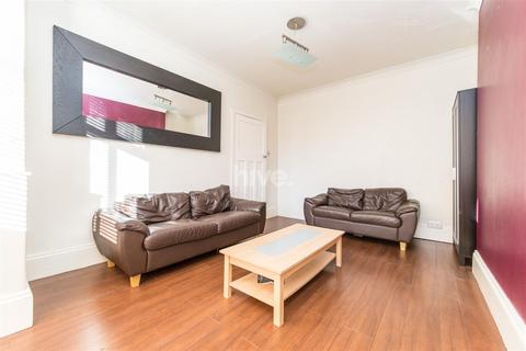 2 bedroom flat to rent - Greystoke Gardens, Sandyford, Newcastle Upon Tyne