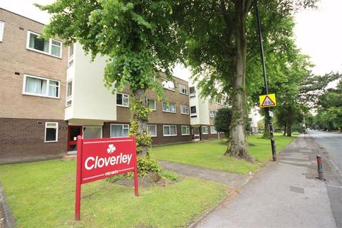 2 bedroom flat to rent - 108 Brooklands Road, Sale, Cheshire
