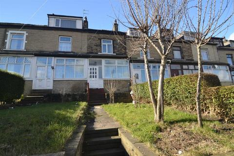 3 bedroom terraced house for sale - Birch Lane, West Bowling, Bradford