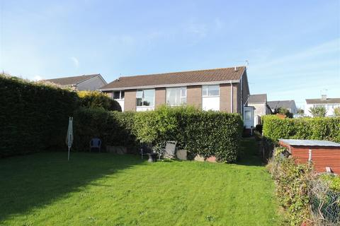 2 bedroom apartment for sale - Eastbourne Road, St. Austell