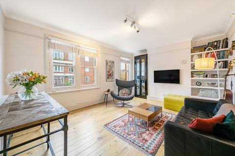2 bedroom flat for sale - Crownstone Road, SW2