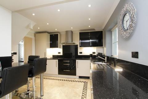 4 bedroom detached house for sale - Stansfeld Avenue, Hawkinge, Folkestone