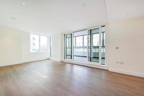 2 bedroom apartment for sale - Cascade Court, Vista Chelsea Bridge, London, SW11