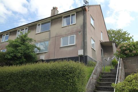 2 bedroom flat to rent - Chestnut Avenue, Hooe, Plymouth